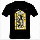NEW T SHIRT SIZE S TO 5XL !! The Alan Pars0ns Pr0ject English audi0 engineer