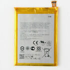 Battery Replacement For ASUS ZENFONE 2 3 4 5 6 Zoom ZenPad Internal High Quality