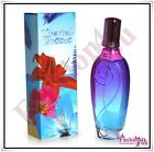Womens Fragrance Eau De Parfum 100ml Spray Ladies Womens Perfume New