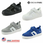 DREAM PAIRS Kids Shoes Size 11 12 13 1 2 3 4 5 Girls Boys Sneakers Running Shoes