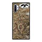 DUCK DYNASTY CAMO Samsung Galaxy Note 5 8 9 10 Plus Case Cover
