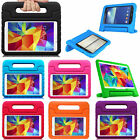 US Kids Shockproof Case For Samsung Galaxy Tab A 7.0 7-inch Tablet SM-T280 T285