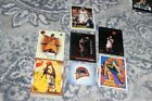 Golden State Warriors NBA Basketball Cards You Choose Pick Stars Rookies! on eBay