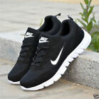 2019 MENS AND BOYS, SPORTS TRAINERS RUNNING GYM SIZES UK5.5-12 Wholesale FASHION