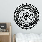 Amusing Circle Wall Stickers Vinyl Waterproof Home Decoration Accessories Decor