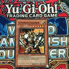 YuGiOh! Selection of 60+ Tournament, Champion & Turbo Pack Cards! (TP - CP - TU)