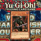 YuGiOh! Selection of 60 Tournament, Champion & Turbo Pack Cards (TP - CP - TU)