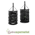 HERBDRYER, REGULAR / XL, HERB DRYING NET, HYDROPONICS, ODOUR CONTROL