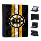 Boston Bruins Sport Case For iPad Mini 2 3 4 Air 1 Pro 9.7 10.5 12.9 2017 2018 $18.99 USD on eBay