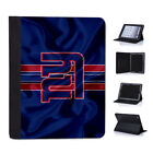 New York Giants Sport Case For iPad 2 3 4 Air 1 Pro 9.7 10.5 12.9 2017 2018 $18.99 USD on eBay