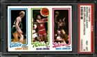 Philadelphia 76ers Collecting and Fan Guide 104