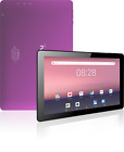 "10.1"" Tablet Android 8.1 Go Quad Core W/ 16GB Storage Micro HDMI & Dual Cameras"
