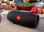 Brand New! Xtreme and Xtreme2 Portable Bluetooth Speaker Style 1-3 Day Shipping