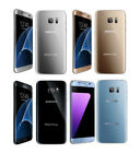 Samsung Galaxy S7 Edge 32GB G935T T-Mobile Unlocked 4G Android Smartphone