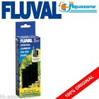 FLUVAL * 2 3 4 PLUS SPECIAL CARBON * REPLACEMENT * INSERT * PAD VARIATIONS