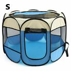 StoreInventoryfoldable dog tent travel animal home house cage nylon puppy outdoor kennel