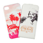 Cover Coca Cola Coca Cola Unisex 49323 £11.08  on eBay