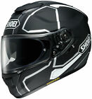 Shoei GT-Air Pendulum Full Face Helmet MATTE BLACK SHIPS FREE