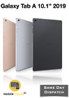 "New Sealed Samsung Galaxy Tab A 2019 Sm-t510 32gb 10.1"" Android Tablet 2 Colours"