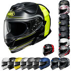 *Ships Same Day* Shoei GT-Air II Full-Face Motorcycle Helmet