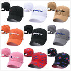 New Champion Hip Hop Hat Sport Baseball Cap Snapback Embroidery For Unisex Men