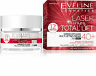 EVELINE COSMETICS - LASER THERAPY TOTAL LIFT - WRINKLE REDUCING CREAM - 50ml image