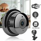 New Mini Spy Wireless Camera With Night Vision Security Cameras Video Recording