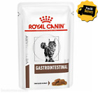 ROYAL CANIN Veterinary Diet Cat Gastro Intestinal Wet Food Pouches