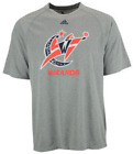adidas climalite Washington Wizards Hoops Troops Training shirt basketball men on eBay