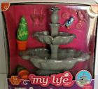 My Life 18 inch Doll Accessory Set NEW American Girl Our Generation (You Choose)