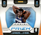 2019-20 Panini Prizm Basketball Base Singles 151-300 Rookies Stars FREE SHIPPING on eBay