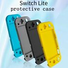 Silicone Case for Nintendo Switch lite Soft Full Body Shock Protective Cover UK