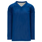 Athletic Knit H686 Reversible Practice Hockey Jersey