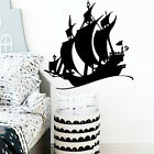 Luxuriant Ship Home Decoration Accessories Bedroom Nursery Decoration Decoration