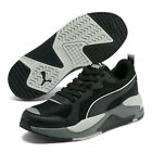 PUMA Men's X-RAY Mesh Sneakers