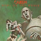 News of the World [LP] by Queen Used in Good Condition