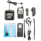 BAOFENG  3000 2000mA Two-way Radio Walkie Talkies Handheld Walkie Talkie New