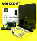Verizon/Frontier G1100 Fios Quantum Gateway AC1750 Dual Band Wi-Fi Router SEALED