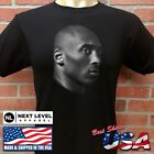 LOS ANGELES LAKERS KOBE BRYANT T-SHIRT image