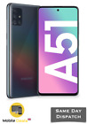 New Samsung Galaxy A51 A515f/ds 128gb Dualsim 4g Lte Unlocked Android Smartphone