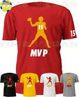 Kansas City Chiefs Patrick Mahomes II MVP Jersey Tee Shirt Men S-5XL S $14.99 USD on eBay