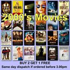 Poster Classic Movie Posters 2000s Film Poster Films HD Borderless Printing £5.97 GBP on eBay