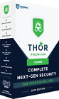 Heimdal Thor Premium Home 2-3 Years 3-10 Devices License key
