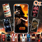 Star Wars Case for Samsung Galaxy A71, Painted Cover WeirdLand $11.0 AUD on eBay