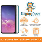 Samsung Galaxy S10e G970F 128GB Unlocked Smartphone AU Model