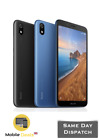 New Sealed Xiaomi Redmi 7a 16gb Unlocked 4g Lte Android Smartphone Eu Version