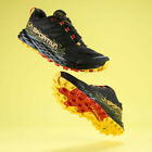 La Sportiva Mens Lycan II Trail Running Shoes Trainers Sneakers - Black Sports