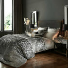 Kylie Minogue Angelina Bedding Collection 200 Thread Count Duvet Covers