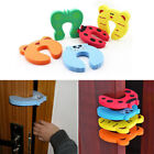 Cute Pinch Toddler Jammers Proofing Door Stoppers Foam Finger Safety Guard Slam