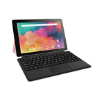 RCA 10.1 Artemis 2in1 Android Tablet - BRAND NEW